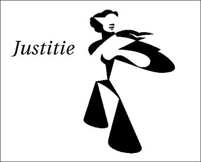 justitie50